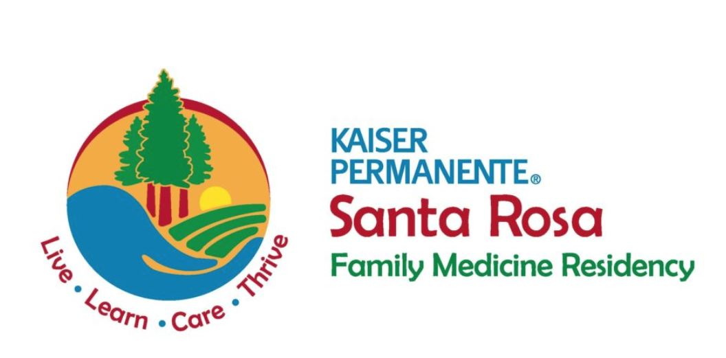 Affiliate Residency Programs | Department of Family and