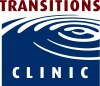 Image of Transitions Clinic logo